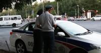 Пашинян предложил амнистировать штрафы за нарушение ПДД
