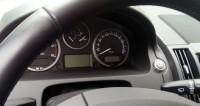 В Саудовской Аравии женщинам впервые выдали водительские права