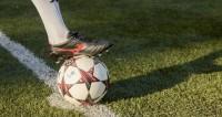 Смена обстановки: сборная России готовится к ЧМ-2018 в Австрии