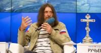 Федор Конюхов рассказал, что будет делать на Марсе