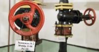 По новым технологиям: коммунальщики Минска модернизируют теплосети