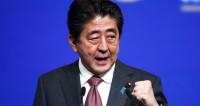 Абэ заявил о важности выполнения КНДР резолюций Совбеза ООН