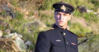 Актер Дмитрий Орлов опроверг слухи о своей госпитализации