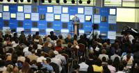 Путевка в мир: в Армении прошел выпуск в международной школе-пансионате
