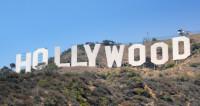 Тест: На какую актрису Голливуда ты похожа?