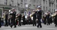 Тест: Знаете ли вы песни военных лет?