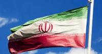 ЕАЭС и Иран подписали в Астане временное соглашение по ЗСТ