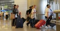 Иностранцам в Азербайджане будут выдавать визу в аэропорту