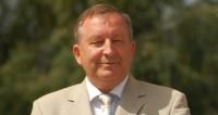 Алтайский губернатор подал в отставку