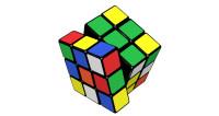 Австралиец установил мировой рекорд по сборке кубика Рубика