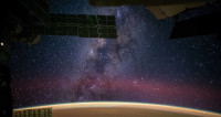 Теория Большого взрыва: что ждет Млечный Путь через 10 миллиардов лет
