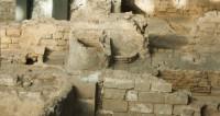 История сквозь века. В Молдове археологи раскапывают город XIV столетия
