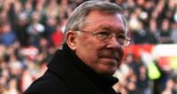 Самый титулованный в Британии футбольный тренер перенес операцию на мозге
