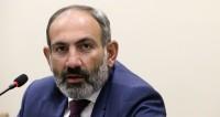 Пашинян и Квирикашвили обсудили сотрудничество между Арменией и Грузией