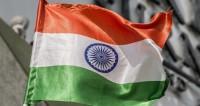 ЕЭК и Индия обсудили ход подготовки соглашения о ЗСТ