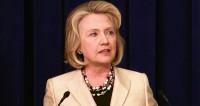 СМИ: Хиллари Клинтон хочет возглавить Facebook