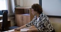 Школьным учителям Армении поднимут зарплату вдвое