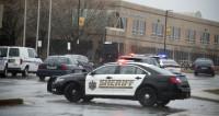 Стрельба в американских школах происходит раз в неделю