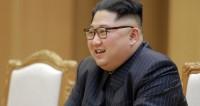 Третий визит за три месяца: Ким Чен Ын снова в Поднебесной