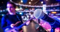 День домбры: в Астане выступили тысячи музыкантов от 7 до 75 лет