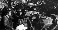 Переломный 43-й: секретные страницы войны