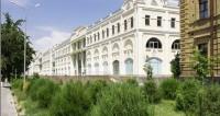 День свободы печати: «МИР» и НАЭСМИ в Ташкенте договорились о сотрудничестве