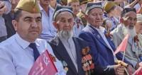 Праздник государственного значения: как в СНГ отмечают 9 Мая