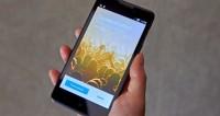 Twitter рекомендовал пользователям сменить пароли
