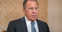 Интервью Сергея Лаврова для телеканала Мир , Лавров, МИД,