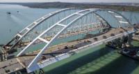 10 золотых правил проезда по Крымскому мосту