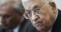 Палестинский лидер Махмуд Аббас вновь попал в больницу