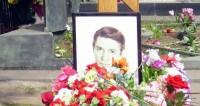 Герой своего времени: Александру Абдулову могло исполниться 65 лет