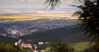 Алтайский курорт в седьмой раз признали лучшим в России