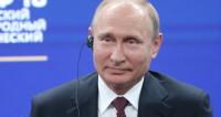 Кушать подано: Путин напомнил США о своей Мюнхенской речи