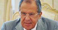 Глава МИД Армении 7 июня встретится с Лавровым