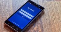 Facebook и WhatsApp ждет комплексная проверка Роскомнадзора