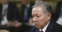 Нигматулин: Казахстан готов к ратификации интеграционных соглашений