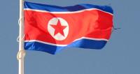 Американцы уехали в Северную Корею для организации саммита
