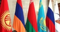 Роскосмос: Страны ЕАЭС создадут совместную группировку спутников ДЗЗ