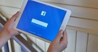 Facebook вводит платную подписку
