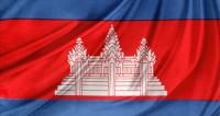 Меморандум между ЕЭК и Камбоджей создает условия для роста объемов торговли