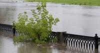 Около 20 тысяч пострадавших от паводка на Алтае получат компенсации
