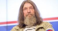 Федор Конюхов рассказал о своей секретной методике сна