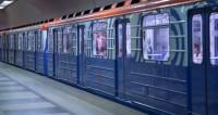 В московском метро станет тише: помогут новые шпалы
