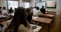 ЕГЭ: более трех тысяч выпускников Северной Осетии сдали математику