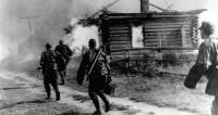 Чтобы выжить. Малоизвестный эпизод битвы за Кавказ 1942-го
