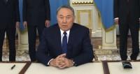 Назарбаев: Буду следить за каждым этапом выполнения соцпрограмм