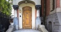 Коммунальный ад: жильцов дома в Кишиневе принуждают к переселению