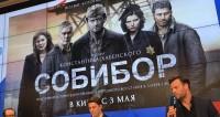 За звездой: российское кино в Каннах и модный бал Met Gala