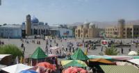 Пять причин поехать в таджикистанский Худжанд